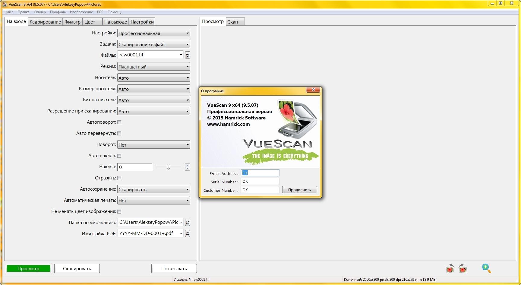 http://fs1.directupload.net/images/150316/fnclgrrt.jpg