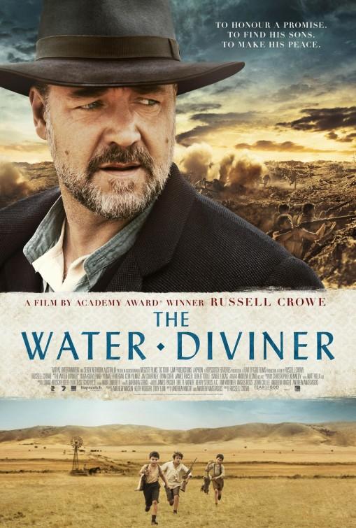 占水师/1080p 9.5G/罗素-克劳/中文字幕/2014/The Water Diviner LIMITED BluRay CADAVER