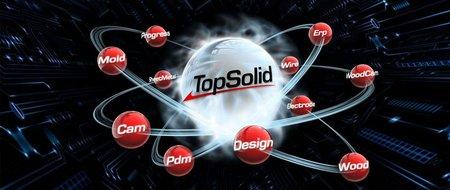 download MISSLER.TOPSOLID.V7.11-MAGNiTUDE