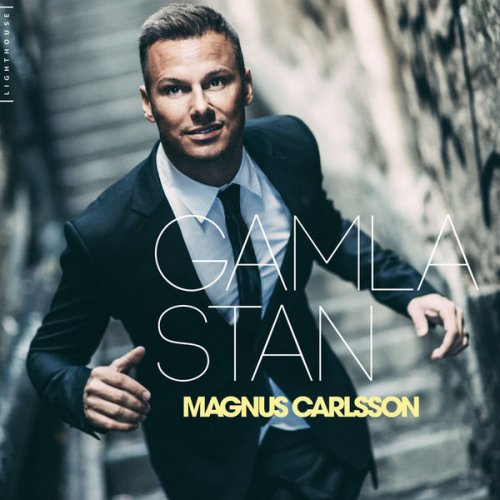 magnus carlsson meet me downtown tonight show