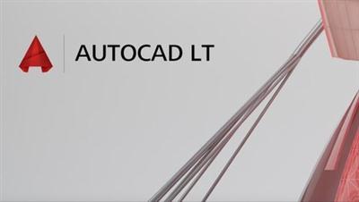 download AUTODESK.AUTOCAD.LT.V2017.WIN64-ISO