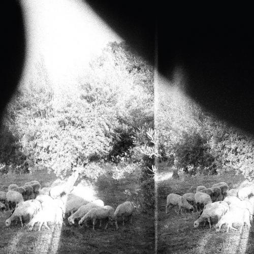 Godspeed You! Black Emperor - Asunder, Sweet And Other Distress (2015)