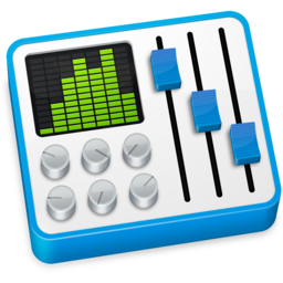 download Tagtraum.Industries.beaTunes.v4.5.9.Incl.Keymaker-CORE