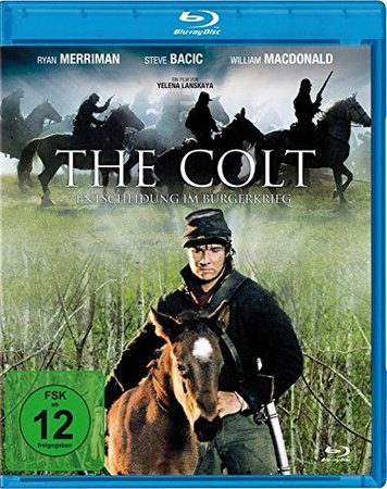 The.Colt.Entscheidung.im.Buergerkrieg.2005.German.BDRip.x264-CONTRiBUTiON