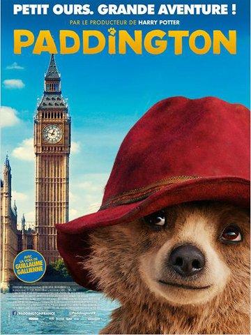 Paddington |FRENCH| [BRRiP]