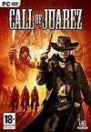 Call of Juarez Deutsche  Stimmen / Sprachausgabe Cover