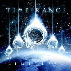 Temperance - Limitless (2015)