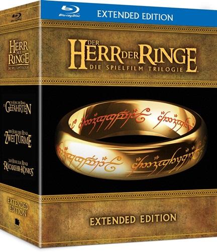 Der Herr Der Ringe Die Zwei TГјrme Extended Edition Stream German