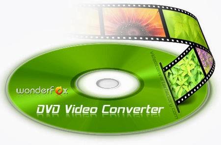 download WonderFox.DVD.Video.Converter.v14.5.Incl.Keygen-AMPED