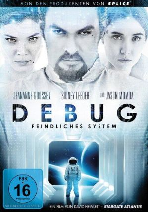 Debug.Feindliches.System.German.2014.AC3.BDRiP.x264-XF