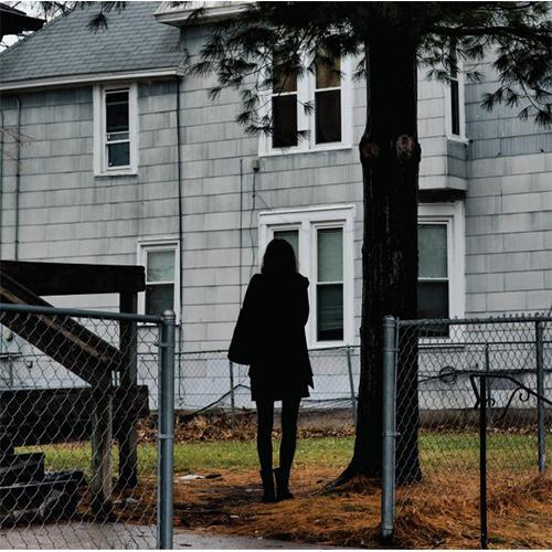 The Tallest Man on Earth - Dark Bird is Home (2015)