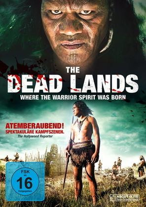 The.Dead.Lands.German.2014.AC3.BDRiP.x264-XF