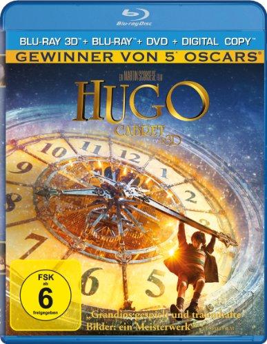 Wokt779q in Hugo Cabret 3D HSBS 2011 German DL 1080p BluRay x264