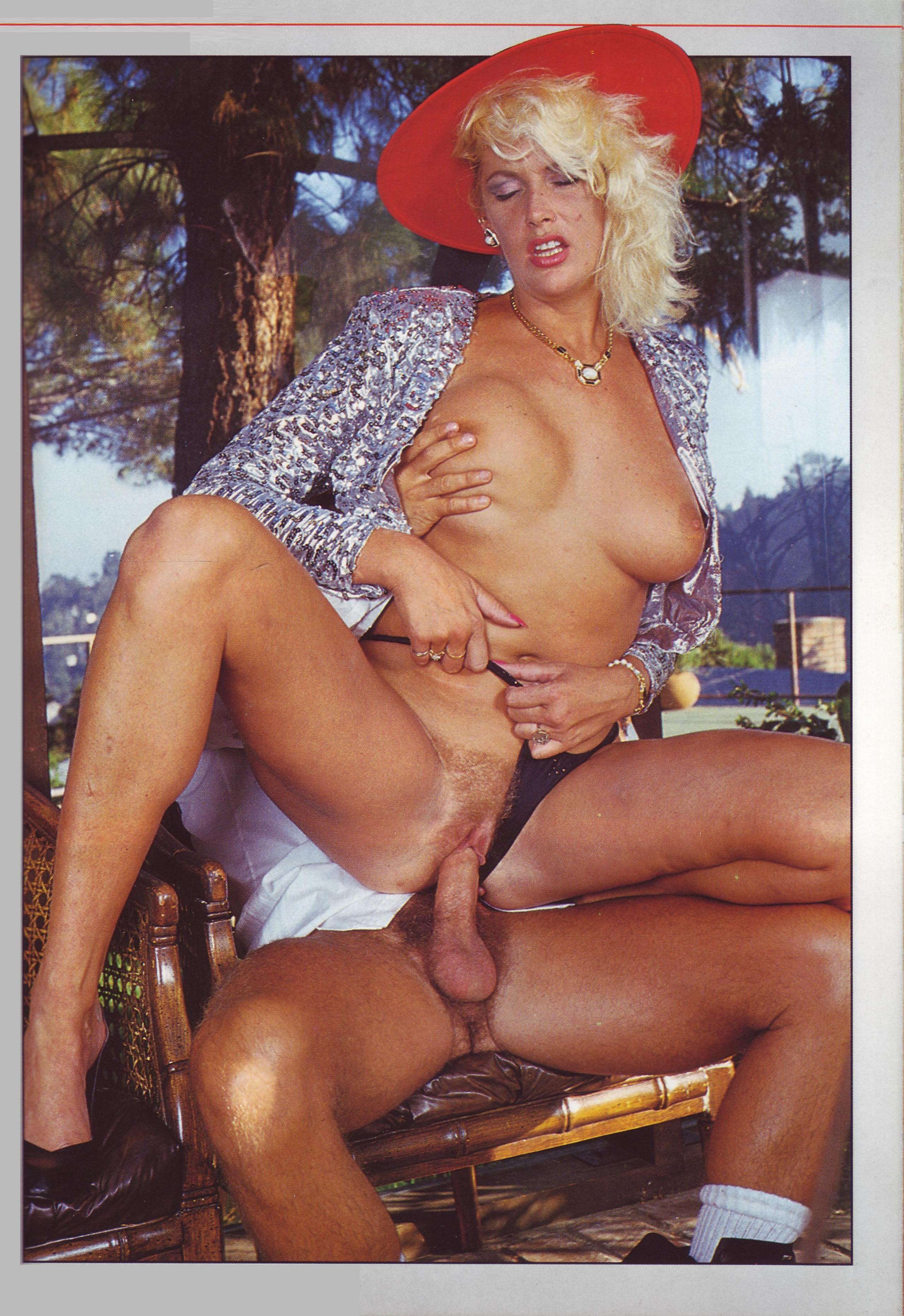 retro-erotika-onlayn-besplatno