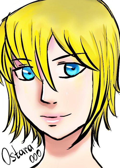 http://fs1.directupload.net/images/150405/li7bhw9x.jpg