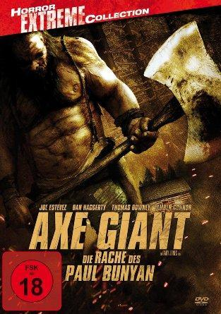 Axe.Giant.Die.Rache.des.Paul.Bunyan.German.2013.AC3.BDRiP.x264-XF