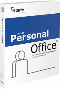 download Haufe.Personal.Office.V21.2.Stand.Maerz.2016.German-BLZiSO