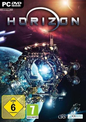 Horizon MULTi6 – PROPHET