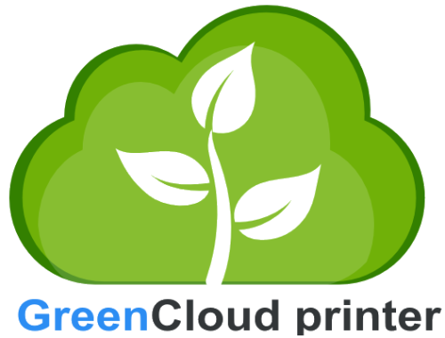 download ObviousIdea.GreenCloud.Printer.v7.7.7.0.Incl.Keymaker-CORE