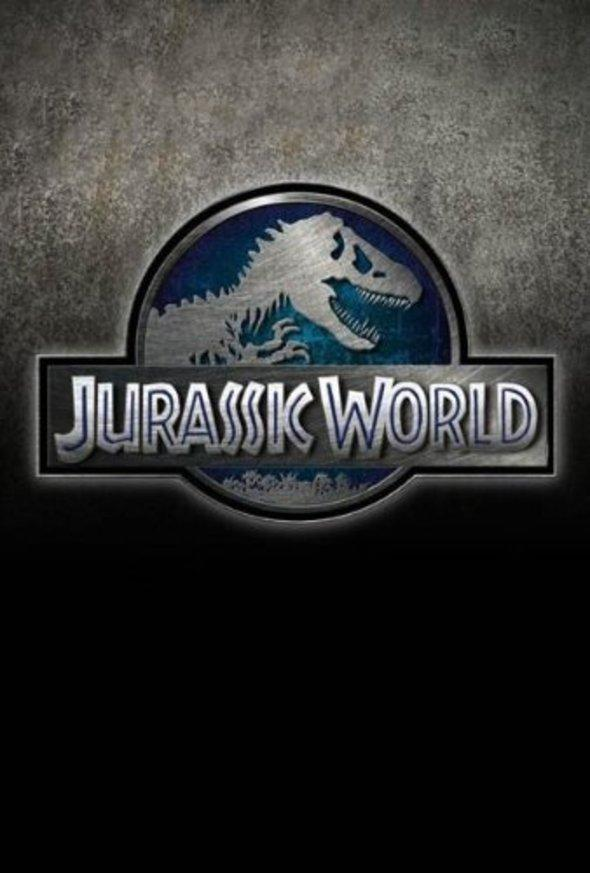 Tchwj8sh in Jurassic World 3D H.OU DTS HDD 1080p Saugmasters