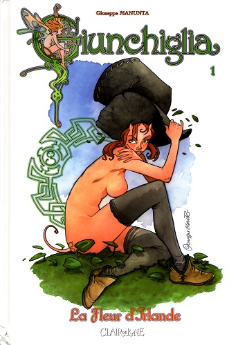 Giunchiglia (French)