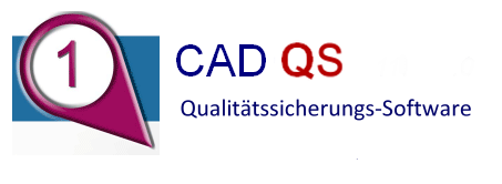 download Guthrie.CAD.QS.v2017.A.36.German-LAXiTY