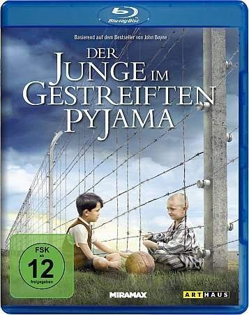 Sa9bpl3a in Der Junge im gestreiften Pyjama 2008 German AC3D DL 1080p BluRay x264
