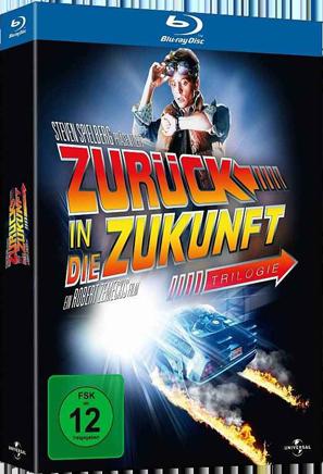 Vktoj5hb in Zurueck in die Zukunft 1985 German DTS DL 1080p BluRay x264