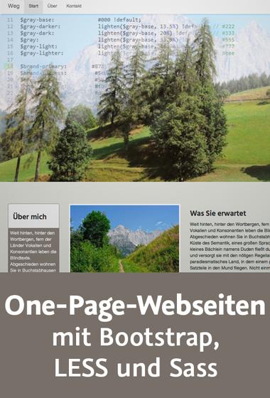 single webseiten kostenlos Gronau