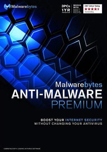 download Malwarebytes.Anti-Malware.Premium.v3.3.1.2183.DC.30.01.2018