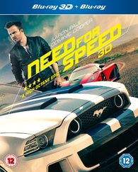 4lekkhvb in Need for Speed 3D HOU German DL 1080p BluRay x264