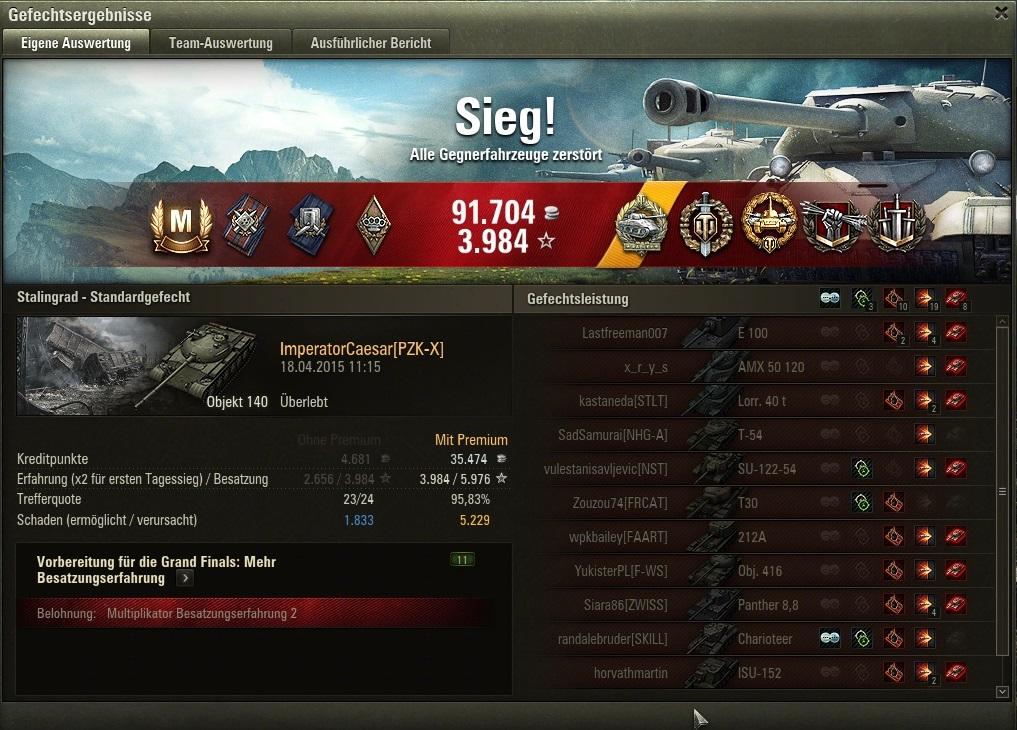 Objekt 140 - carry Stalingrad. 6nxu3oua