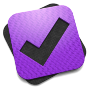 download Omni.Group.OmniFocus.Pro.v2.7.2.Multilingual.MacOSX.Incl.Keymaker-CORE