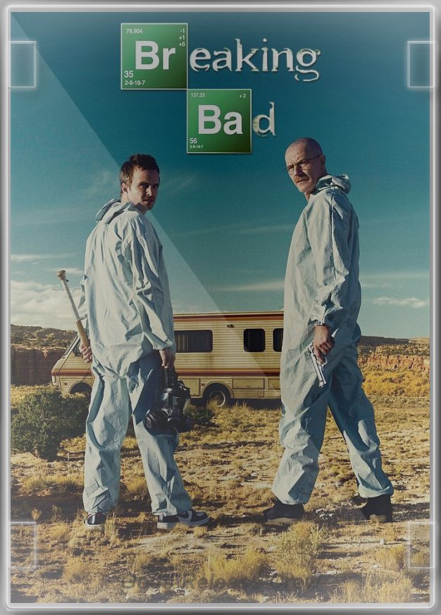 breaking bad staffel 5 download german