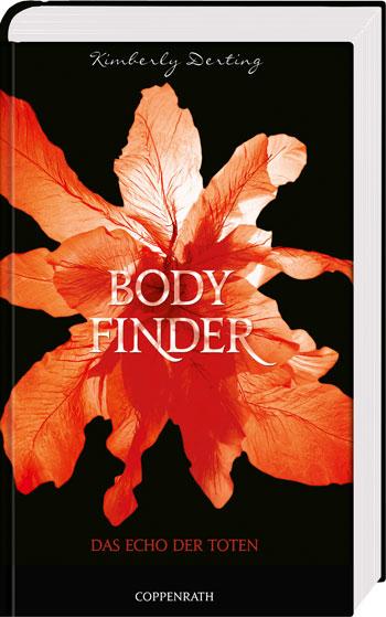 """""""Bodyfinder"""""""