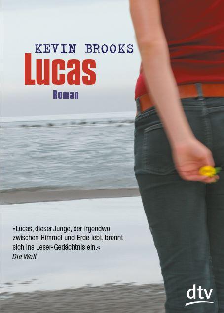 """""""Lucas"""""""