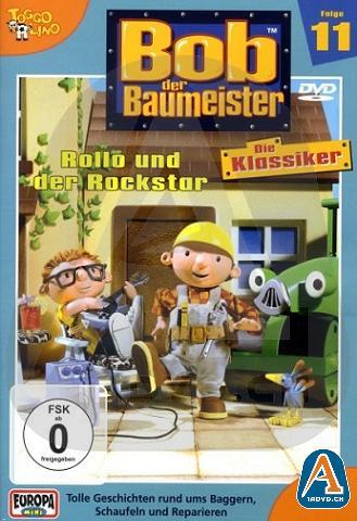 bob baumeister rollo