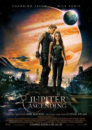 Jupiter.Ascending.2015.WEB.MD.German.x264-POE