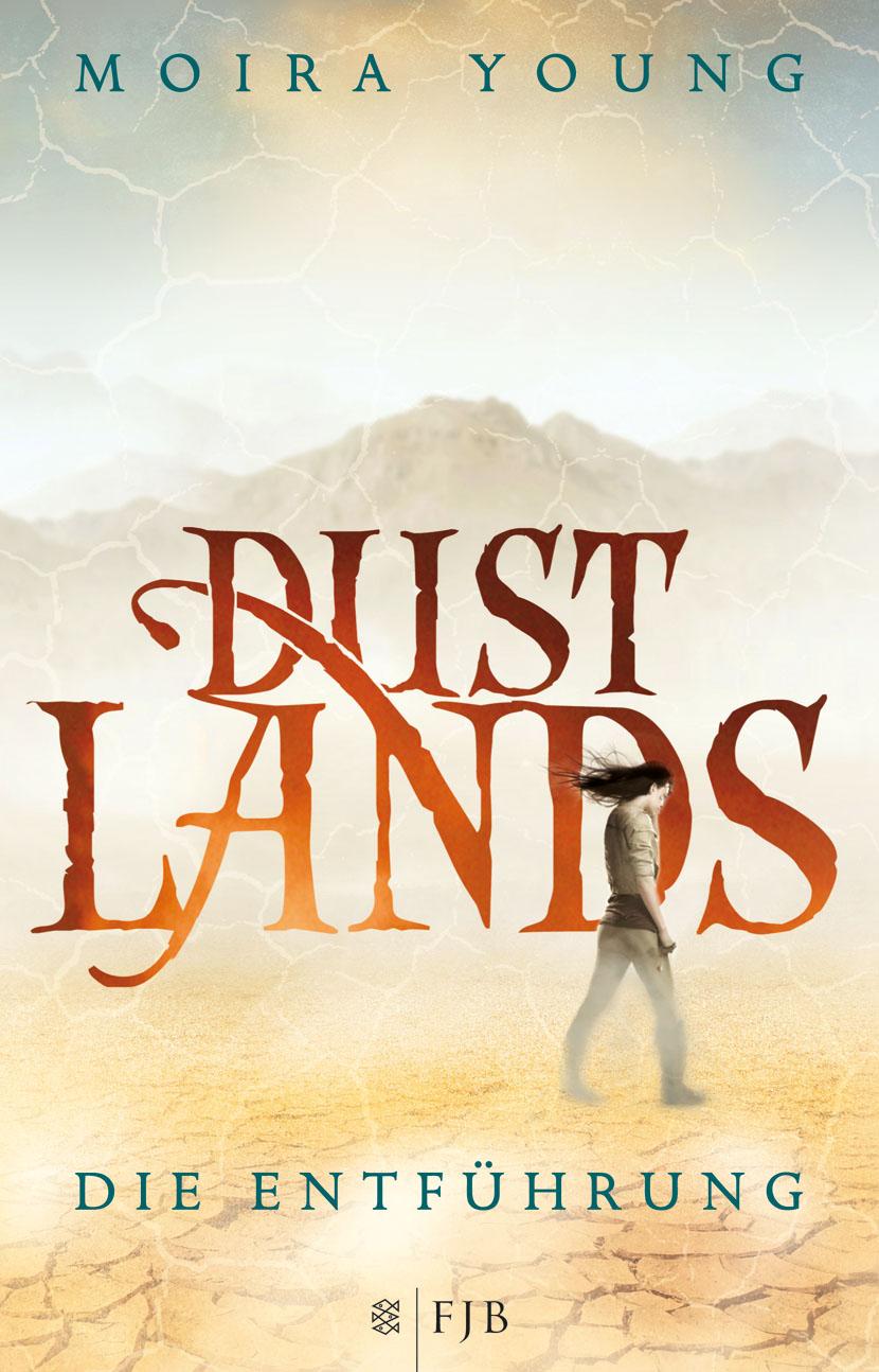 Dustlands 1