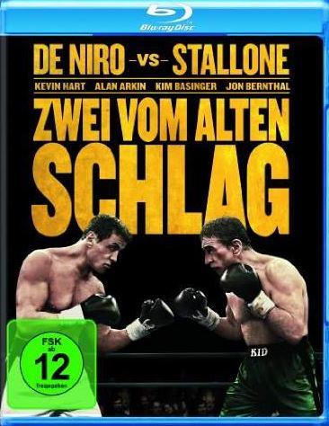 Zwei.vom.alten.Schlag.2013.German.DL.1080p.BluRay.x265-BluRHD