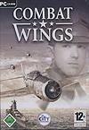 Combat Wings Deutsche  Texte Cover