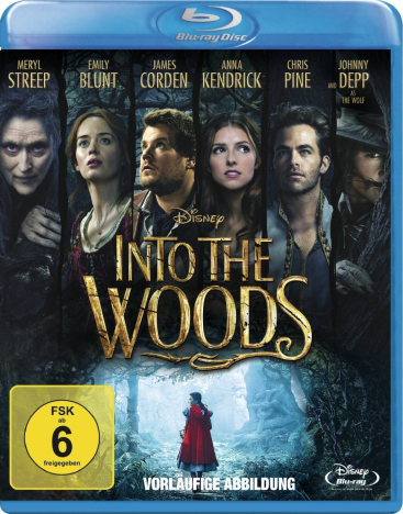 Into.the.Woods.2014.BDRip.AC3.German.XviD-POE