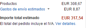 fue2joom.png