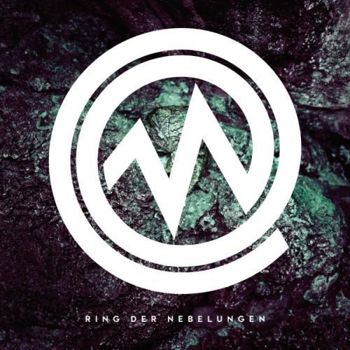 Marsimoto - Ring der Nebelungen (2015) [+Limited Green Box]