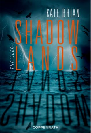 """Shadowlands"""
