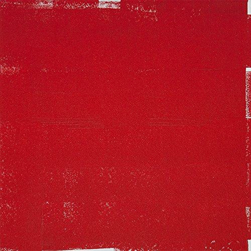 Tocotronic - Das Rote Album (2015)