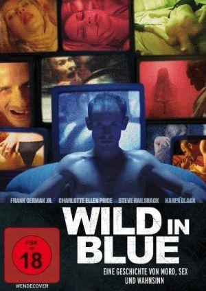 Wild.In.Blue.2014.German.BDRip.x264-ROOR