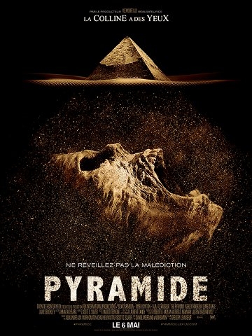 Pyramide [FRENCH] [BDRiP]
