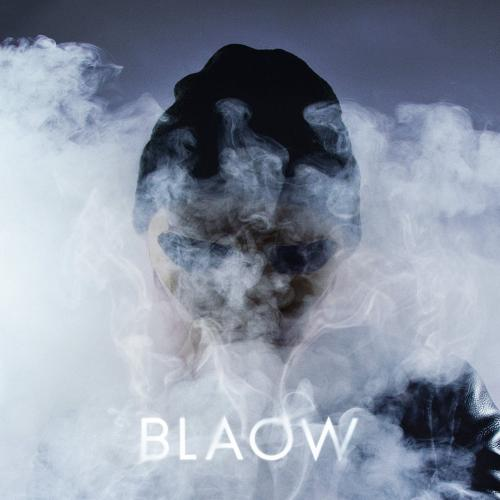 Lance Butters - Blaow (Deluxe Edition) (2015)