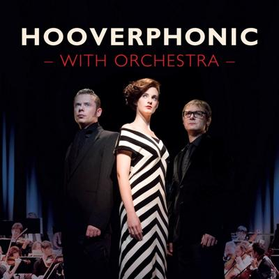 Download orchestra with hooverphonic